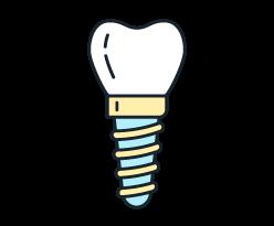 icono_implantes