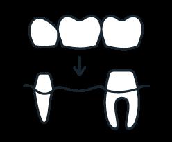 icono_protesis